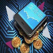 Safest Canadian Casino Funding Methods