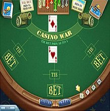 Unique Casino Games to Play