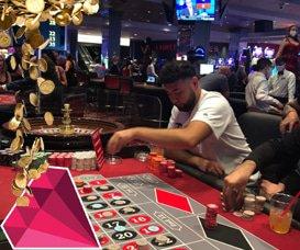 Ruby Fortune Casino Keep Your Winnings No Deposit Bonus  casinoonlinecanadian.ca