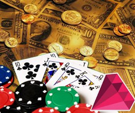 no deposit  bonus casinoonlinecanadian.ca